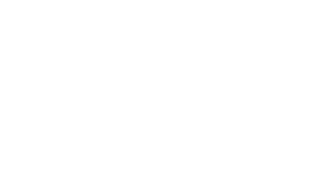 Marbleix | Marble & Onyx Supplier